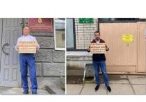Переславские депутаты требуют отставки главврача ЦРБ