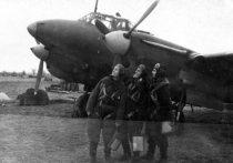 Профессии победителей: штурманов называли «мозгом авиации»