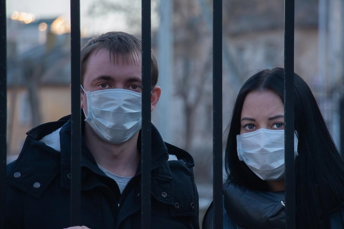 В Саратовской области продлили ограничения по коронавирусу до 31 июля
