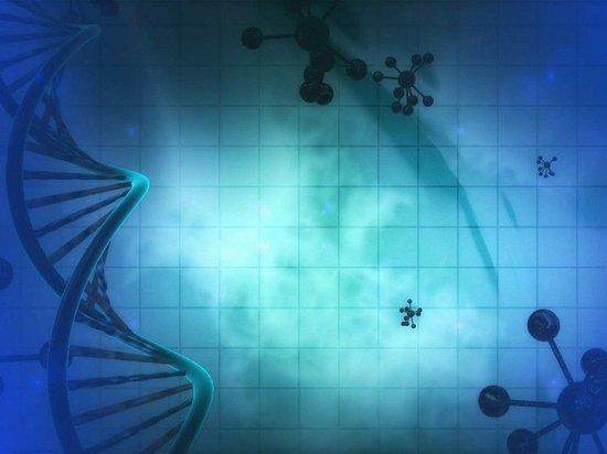 Создан тест, выявляющий рак за 4 годы до проявления
