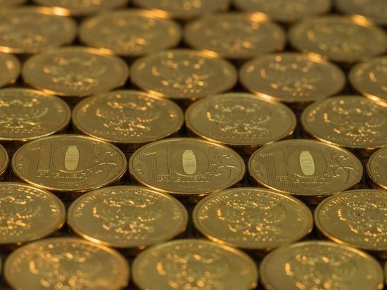 ЦБ снизит ставку до нового исторического минимума