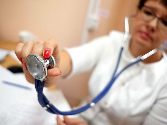 Заменят ли врачи общей практики узких специалистов?