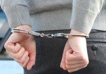 В Уфе задержали мужчину, который изнасиловал 56-летнюю горожанку