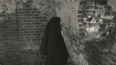 Калужане сняли клип в заброшенном храме