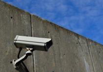 «Защищавший» личную жизнь пятигорчанин расстрелял видеокамеры соседки
