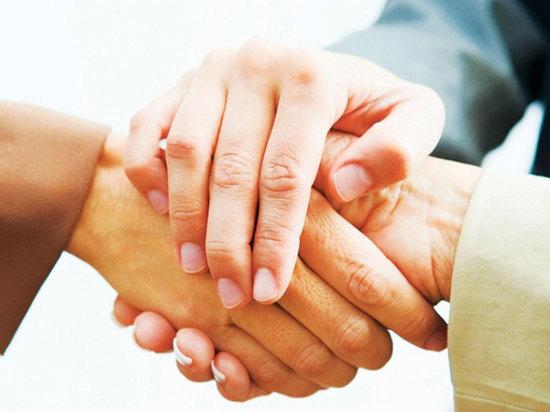 Сенатор от Челябинской области предложила решать семейные конфликты с помощью медиации