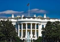 Президент США Дональд Трамп грозит воспользоваться правом вето против законопроекта об оборонном бюджете на 2021 финансовый год