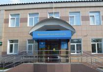 Оглашен топ-10 крупнейших налогоплательщиков  Омской области
