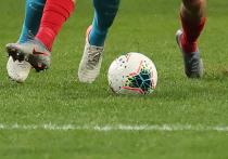 22 июля в 19:00 одновременно сразу на семи стадионах шести городов начнутся матчи 30-го тура Российской премьер-лиги