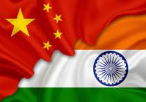 Повлияет ли на Кыргызстан и на ШОС китайско-индийское противостояние?