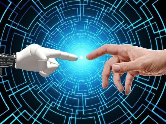 Мишустин заявил о важности внедрения искусственного интеллекта