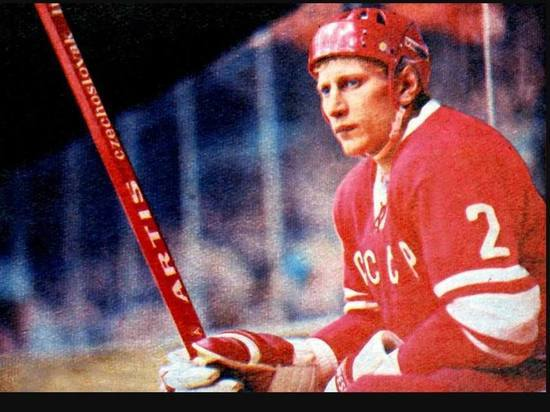 783ada57281b1687572e396cf0b62dc8 - Скончался советский хоккеист Александр Гусев