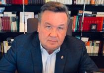 Ветеран ФСБ вступился за подчинившегося террористу Зеленского перед «диванными критиками»