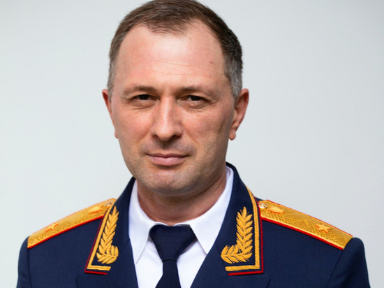 Улади Уладиев: «Лично у меня такой принцип: есть сомнение — значит, нужно доработать, докопаться до истины»