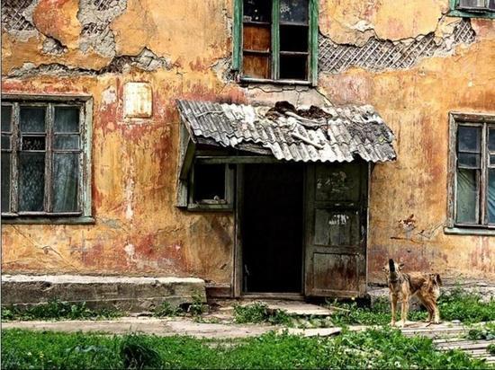 Южноуральцам разъяснили поправки в правила расселения жилфонда