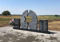 В станице Новощербиновской на месте казни откроется первый на Кубани памятник жертвам Холокоста