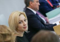 Зампред Госдумы РФ о высоких зарплатах учителей: Это вранье