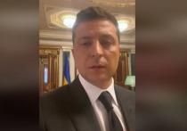 После разговора Зеленского с террористом рейтинг фильма