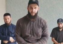 Семья «созналась» в убийстве критиковавшего Кадырова блогера