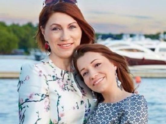 """Дочь Розы Сябитовой вышла замуж во второй раз: """"Добрый, нежный, гибкий"""""""