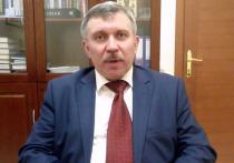 В России оценили угрозы украинского политолога захватить Крым за 36 часов