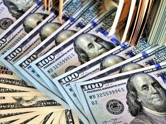 c96888f8371fedd579469e1139a2479d - Господство доллара убьет рубль: как американская валюта хоронит мировую экономику