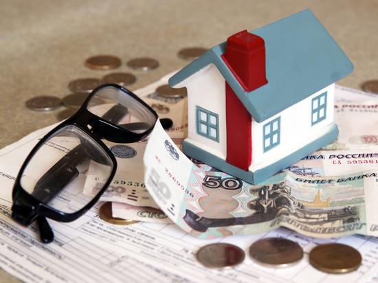 Эксперты рассказали, как приобрести жилье без первого взноса и процентов