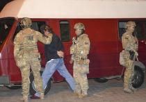 Эксперты рассказали, кто может стоять за взрывами и терактами на Украине