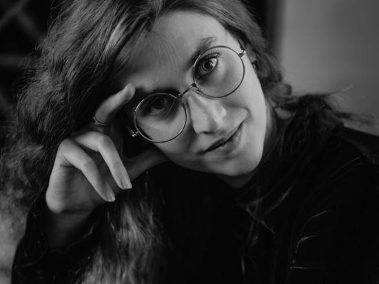 Жертва харассмента: «Михаил Скипский боялся огласки»