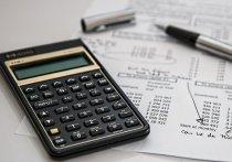 В Татарстане запускают онлайн-курсы по финансовой грамотности по исламу