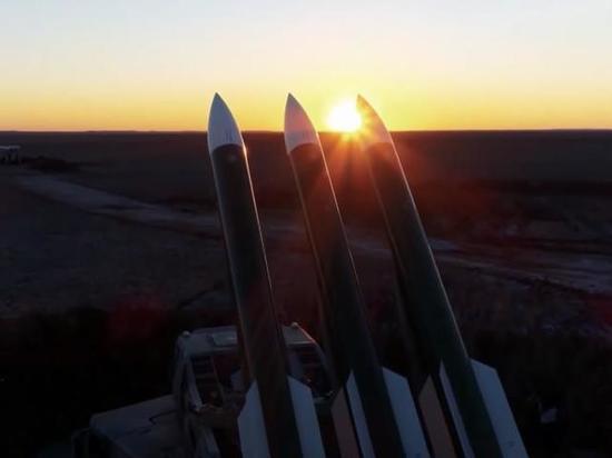 СМИ: Россия «прикрыла» самолет ВВС Израиля в Сирии