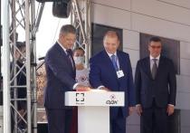 «Ростех» вложит в центр профобразования Башкирии 2,4 млрд рублей