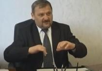 В Чечне заказали ордена и медали имени Кадырова с бриллиантами на 10 млн рублей