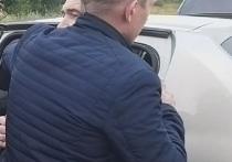 Больше суток спасатели искали в ивановских лесах дедушку с внуком