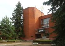 Пущинская обсерватория начала прием на магистерскую программу