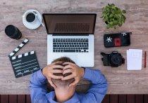 Новые исследования показывают, что офисным работникам нужно каждые 43 дня иметь отдых