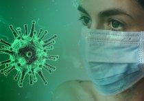 Ученые нашли доказательства опасного распространения коронавируса микрокаплями в воздухе