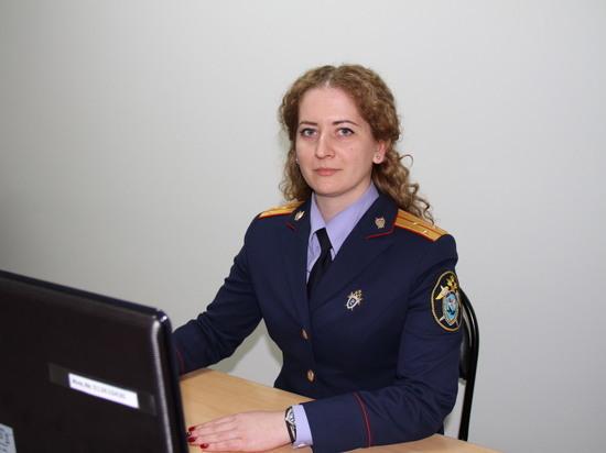 Ломая стереотипы: Как женщина-следователь стала лучшей в профессии