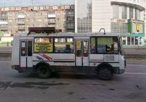 Мэр Новокузнецка объяснил, почему не отложил скандальную транспортную реформу