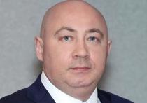 В Норильске назначен исполняющий обязанности мэра