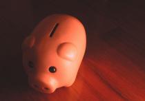 Неизвестный ограбил банк в центре Хабаровска
