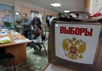 В Костроме политические партии «расставили сети»