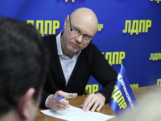 Оренбургский депутат предложил нулевую ставку для самозанятых