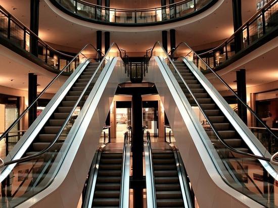 В Ленобласти 27 июля откроются все торговые центры