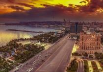 Премьер Армении призвал Баку публично отказаться от применения силы