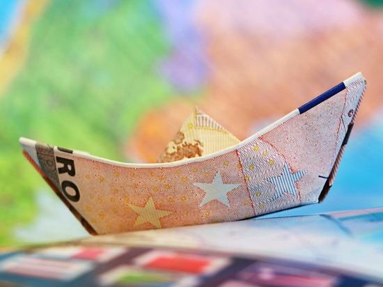 Германия увеличит финансовую помощь деятелям культуры