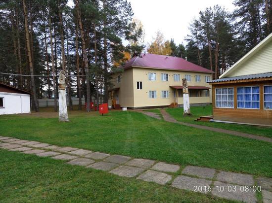 В кировском лагере, где выявили covid-19, отменили новые смены