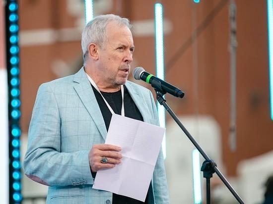 Макаревич решил судиться с депутатом-единороссом из-за песни в агитации