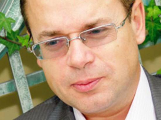 Миллиардер Сергей Гришин рассказал о природе скандальных видео с его участием