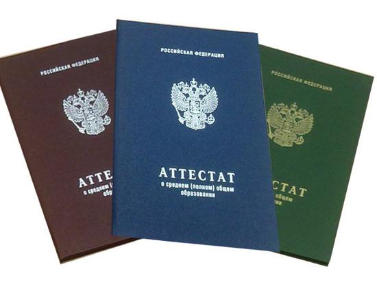 Банк запустил социальный проект в Астраханской и Волгоградской областях